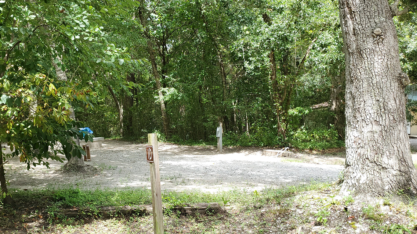 City_of_Gautier_campsite_gallery_Shepard_State_Park_site_10
