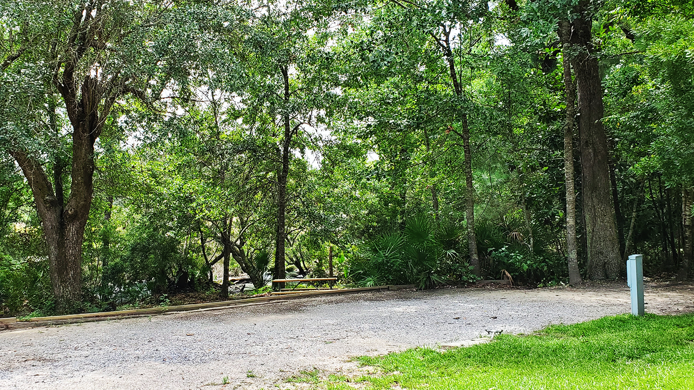City_of_Gautier_campsite_gallery_Shepard_State_Park_site_11