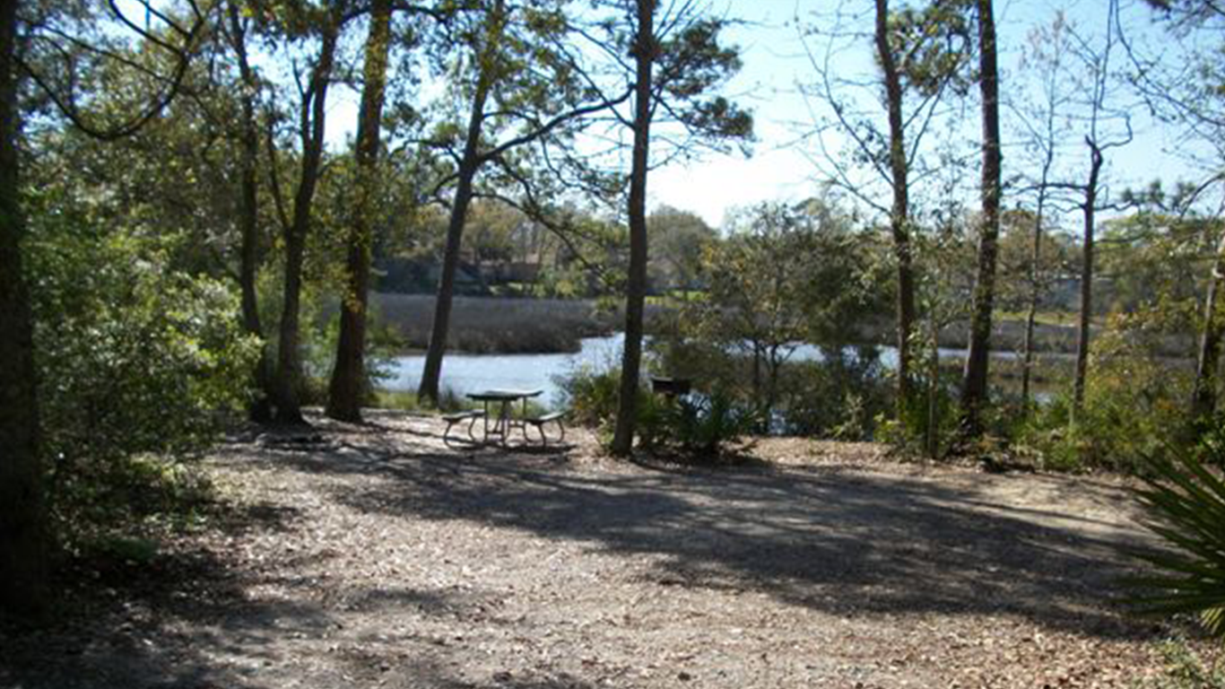 City_of_Gautier_campsite_gallery_Shepard_State_Park_site_12
