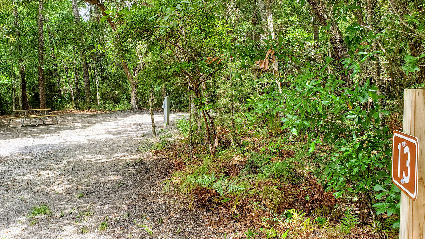 City_of_Gautier_campsite_gallery_Shepard_State_Park_site_13