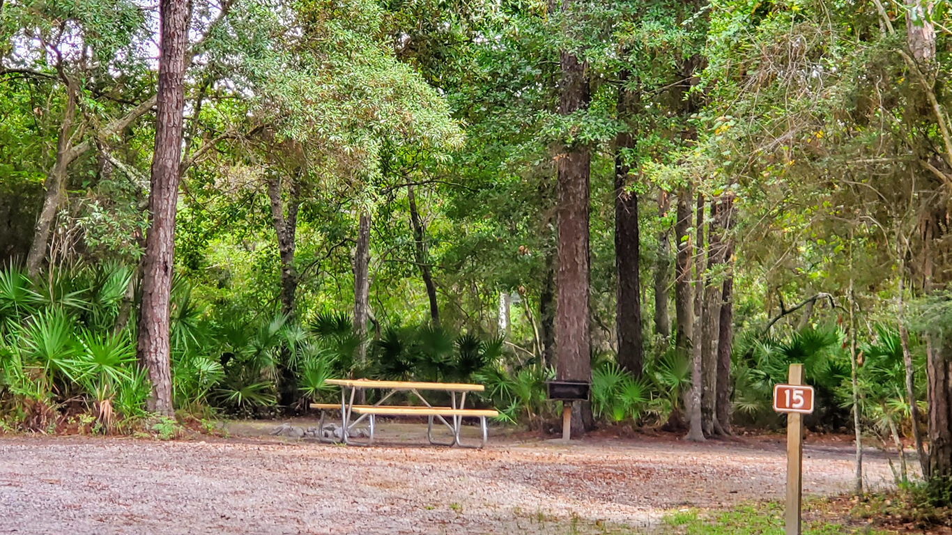 City_of_Gautier_campsite_gallery_Shepard_State_Park_site_15