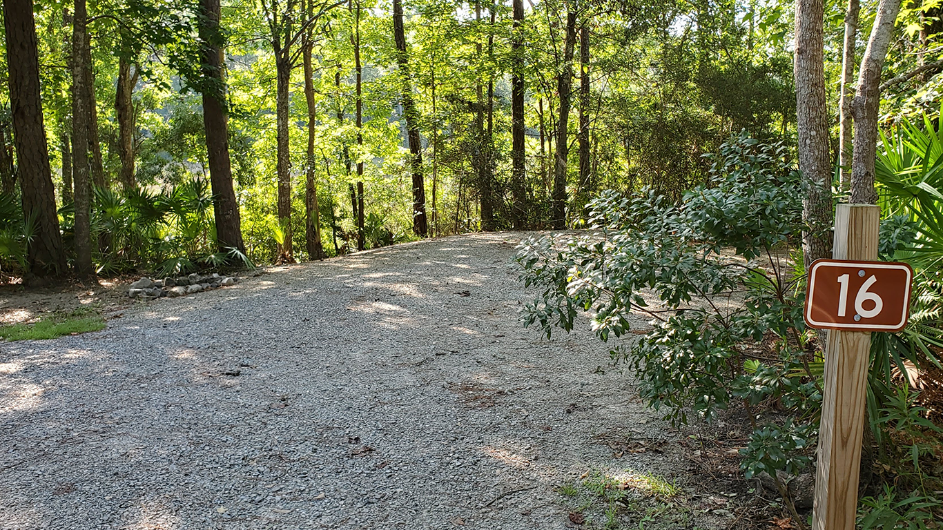 City_of_Gautier_campsite_gallery_Shepard_State_Park_site_16
