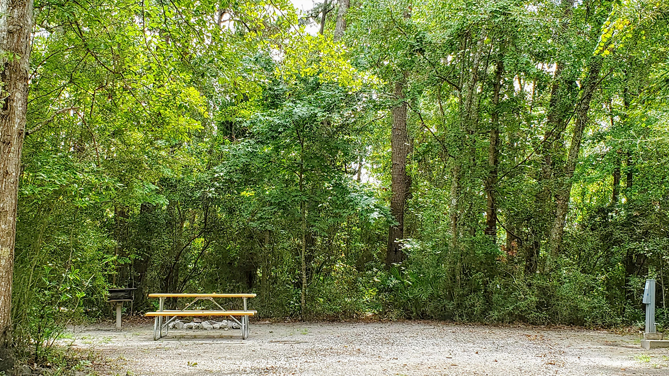 City_of_Gautier_campsite_gallery_Shepard_State_Park_site_17
