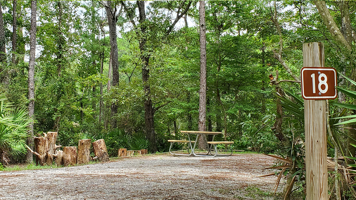 City_of_Gautier_campsite_gallery_Shepard_State_Park_site_18