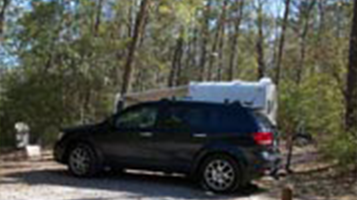 City_of_Gautier_campsite_gallery_Shepard_State_Park_site_19
