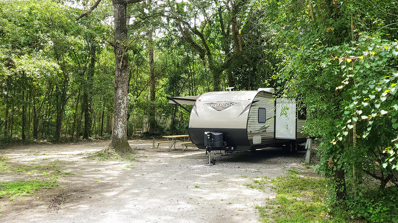 City_of_Gautier_campsite_gallery_Shepard_State_Park_site_20