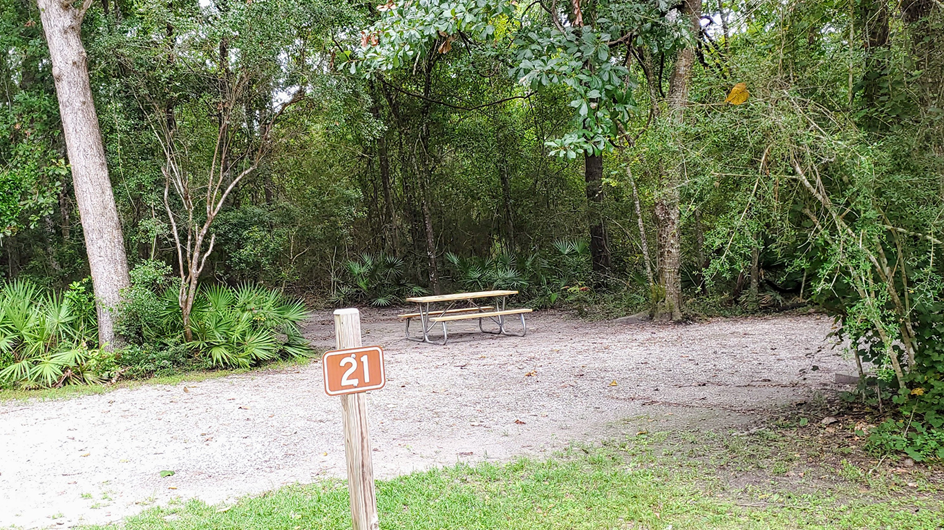 City_of_Gautier_campsite_gallery_Shepard_State_Park_site_21