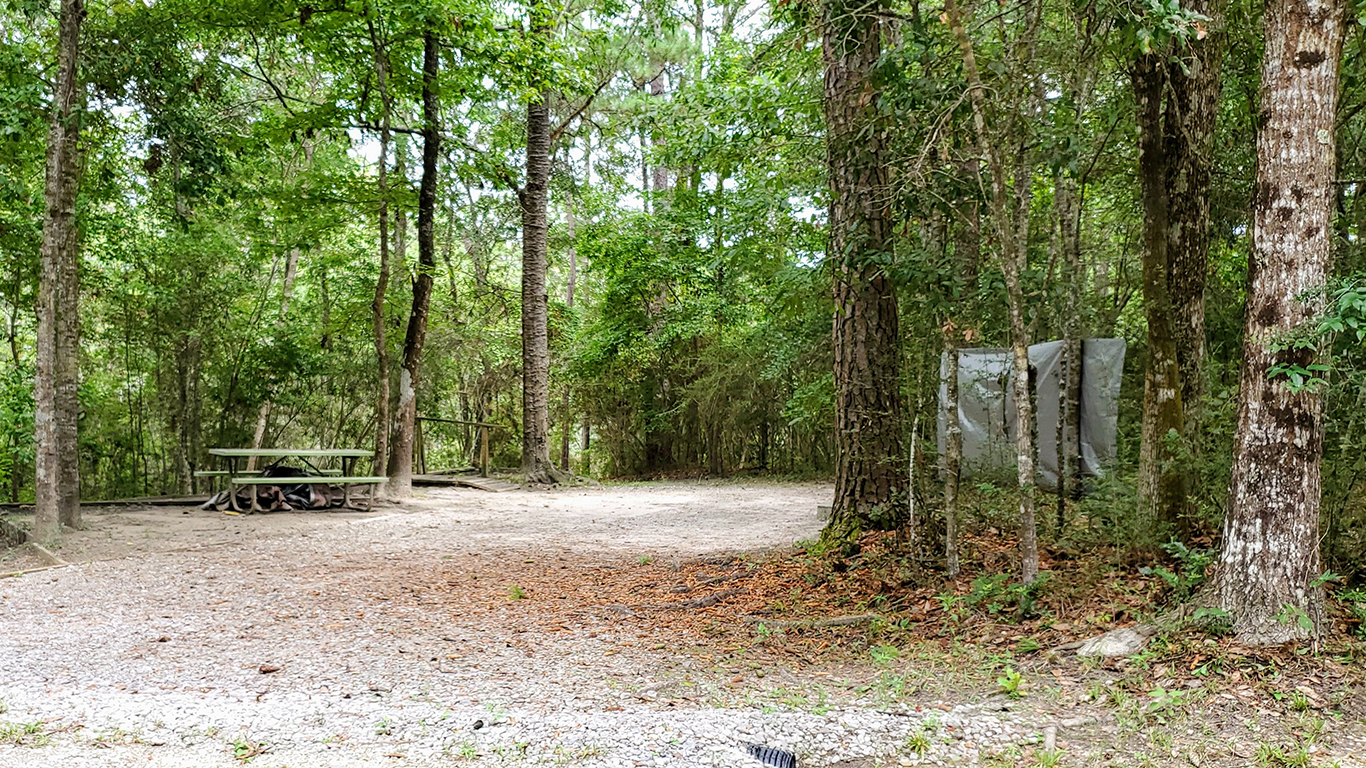 City_of_Gautier_campsite_gallery_Shepard_State_Park_site_22
