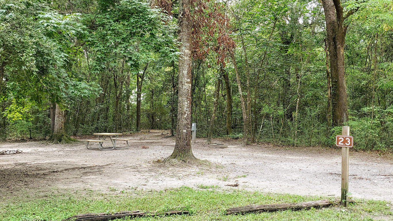 City_of_Gautier_campsite_gallery_Shepard_State_Park_site_23