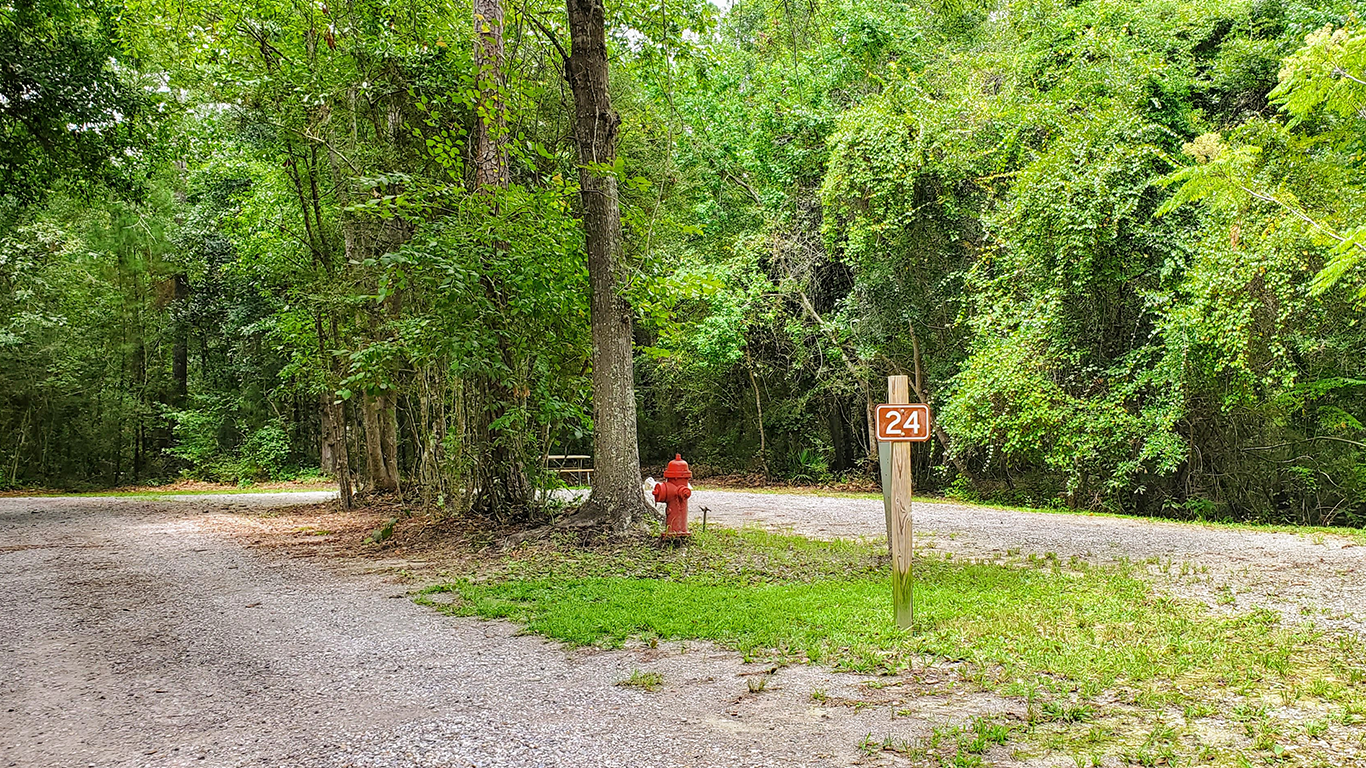 City_of_Gautier_campsite_gallery_Shepard_State_Park_site_24