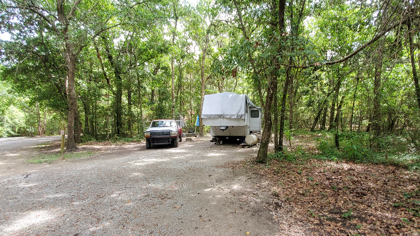 City_of_Gautier_campsite_gallery_Shepard_State_Park_site_25