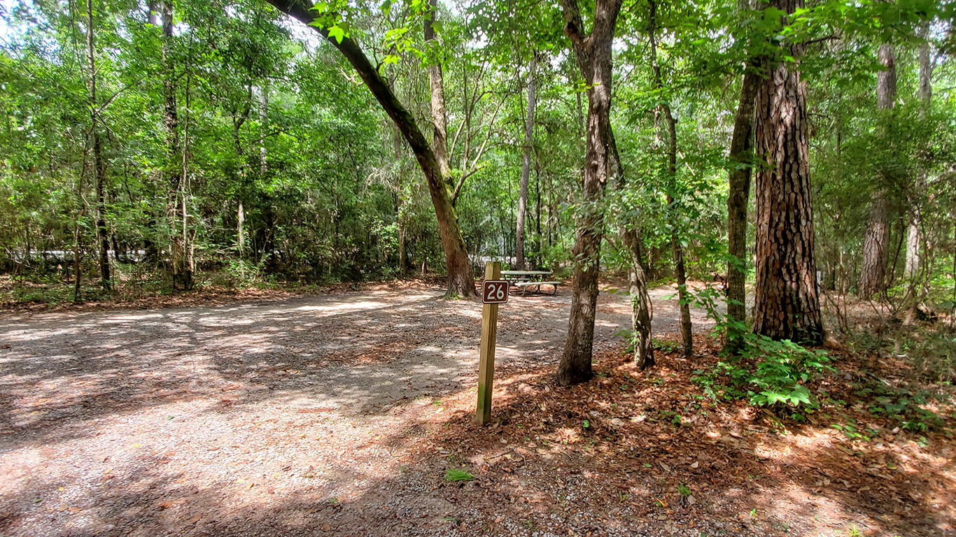 City_of_Gautier_campsite_gallery_Shepard_State_Park_site_26