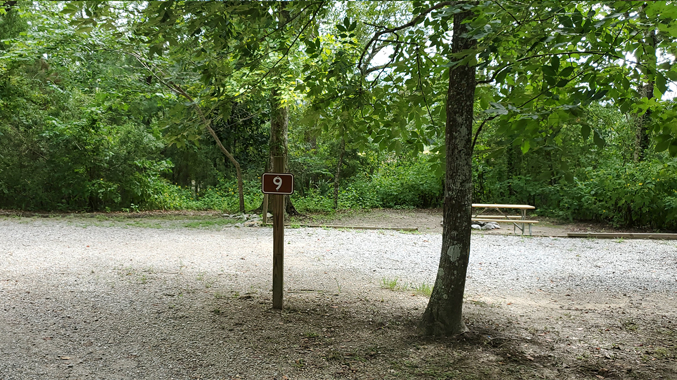 City_of_Gautier_campsite_gallery_Shepard_State_Park_site_9