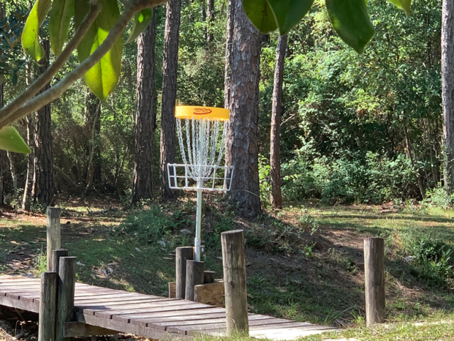 disk_golf_day_passes_gautier_mississippi_small
