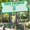 disk_golf_in_gautier_mississippi_updated_course_day