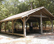 covered_pavilion_picnic_area