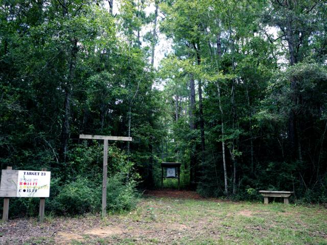 archery_course_open_to_public_gautier_mississippi