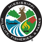 mississippi_wildlife_fisheries_and_parks