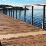 City_of_Gautier_conceptual_design_Shepard_State_Park_Boardwalk
