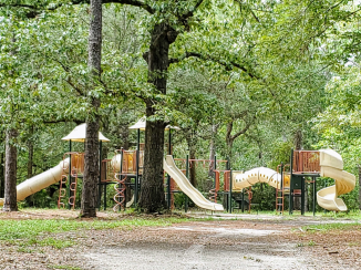 all_day_park_passes_gautier_mississippi_sm