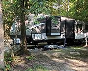 RV Camping Gautier