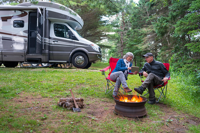 camper-recreational-camping_gautier_mississippi