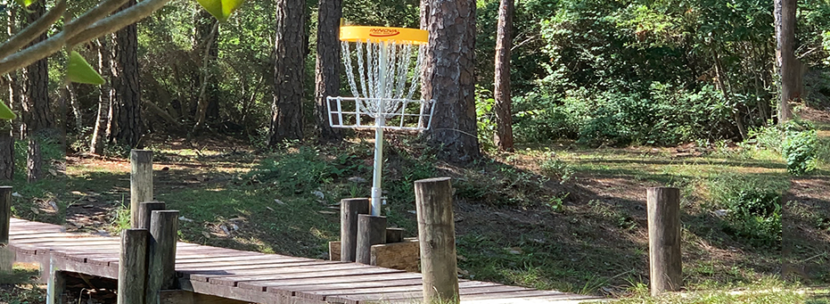 disc_golf_day_passes_gautier_mississippi_things_to_do