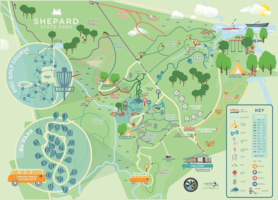 map_of_shepard_state_park_final_
