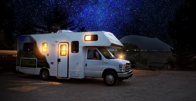 rv_campsite_camping_gautier_mississippi