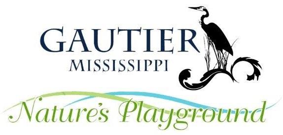 city-of-gautier-logo