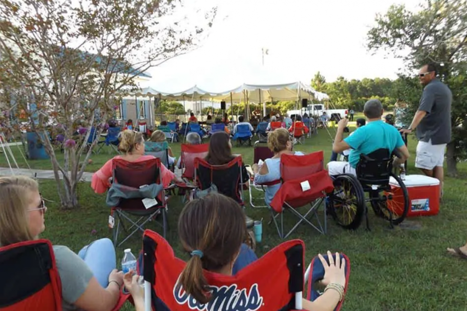 gautier-music-on-the-lawn
